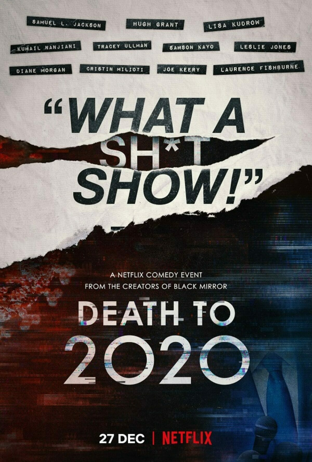 Mort-à-2020-poster