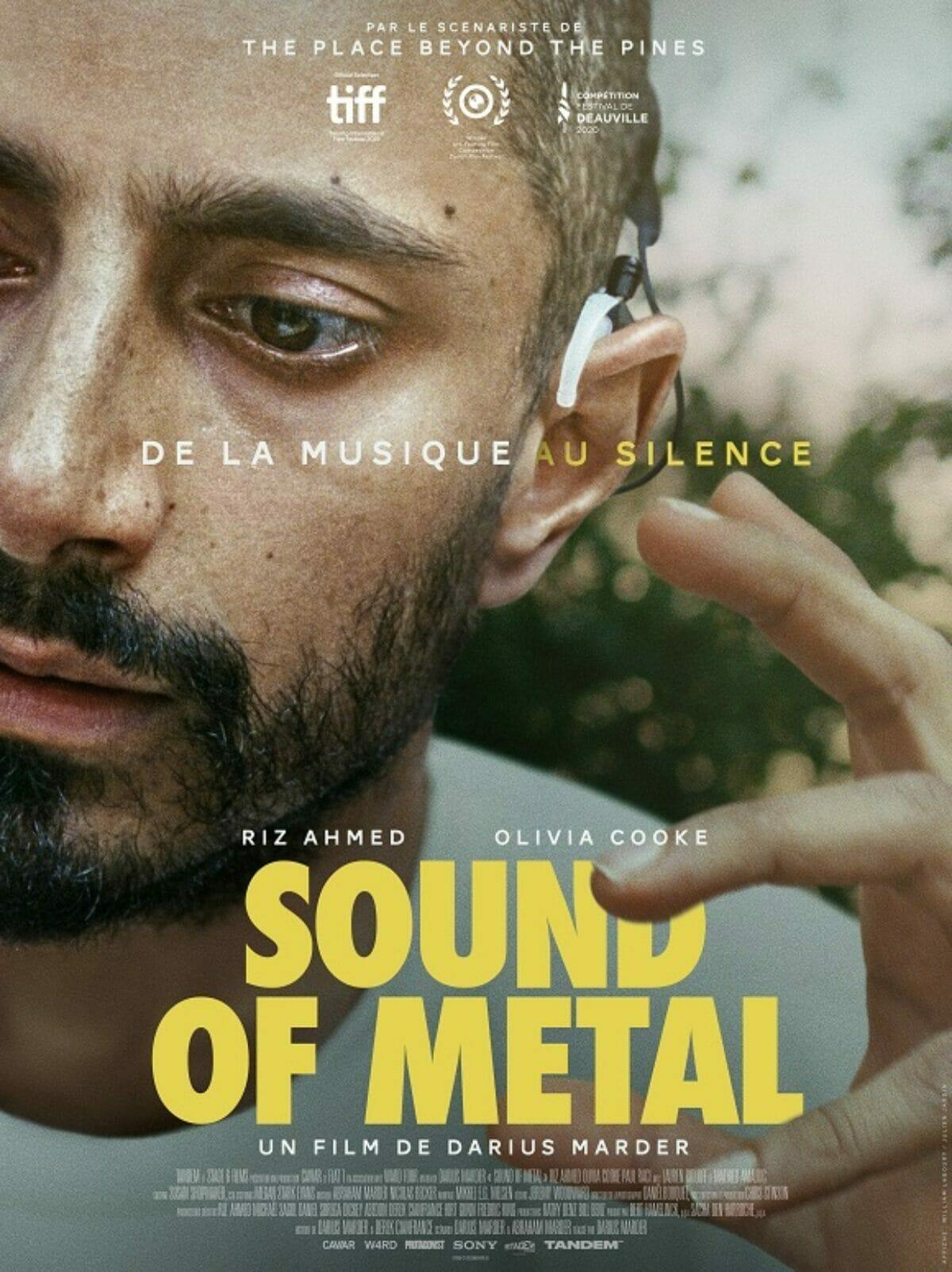 SOUND OF METAL_AFFICHE_HD