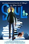 Soul-poster
