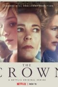 The-Crown-s4-poster