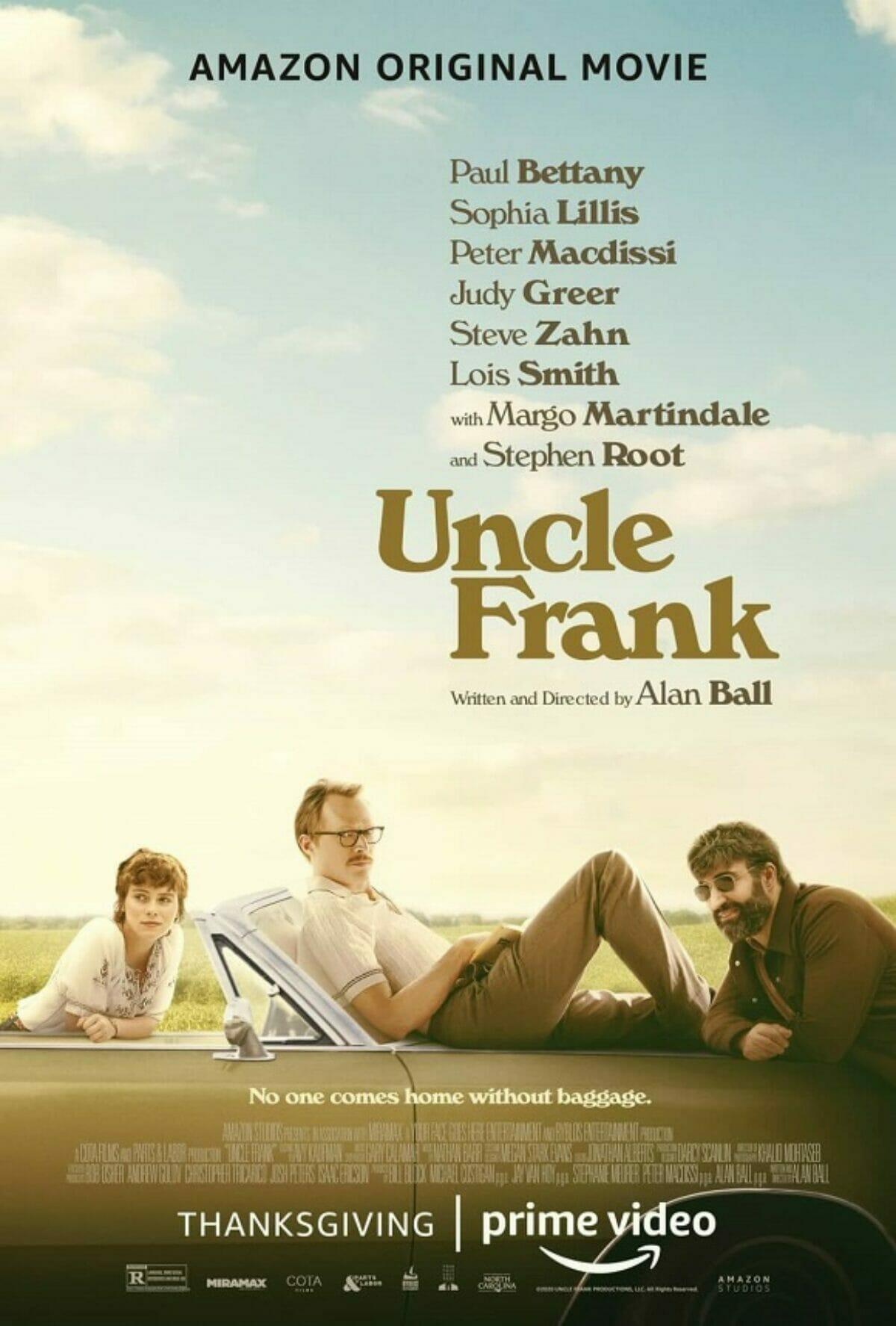 Uncle-Frank-Movie-Poster-Amazon