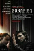 songbird-poster-scaled