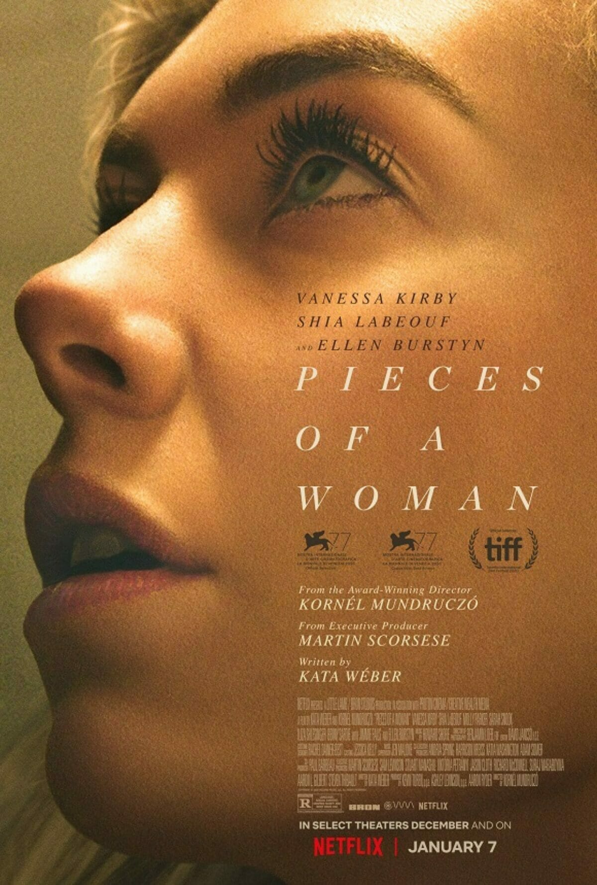 Pieces-of-a-woman-poster
