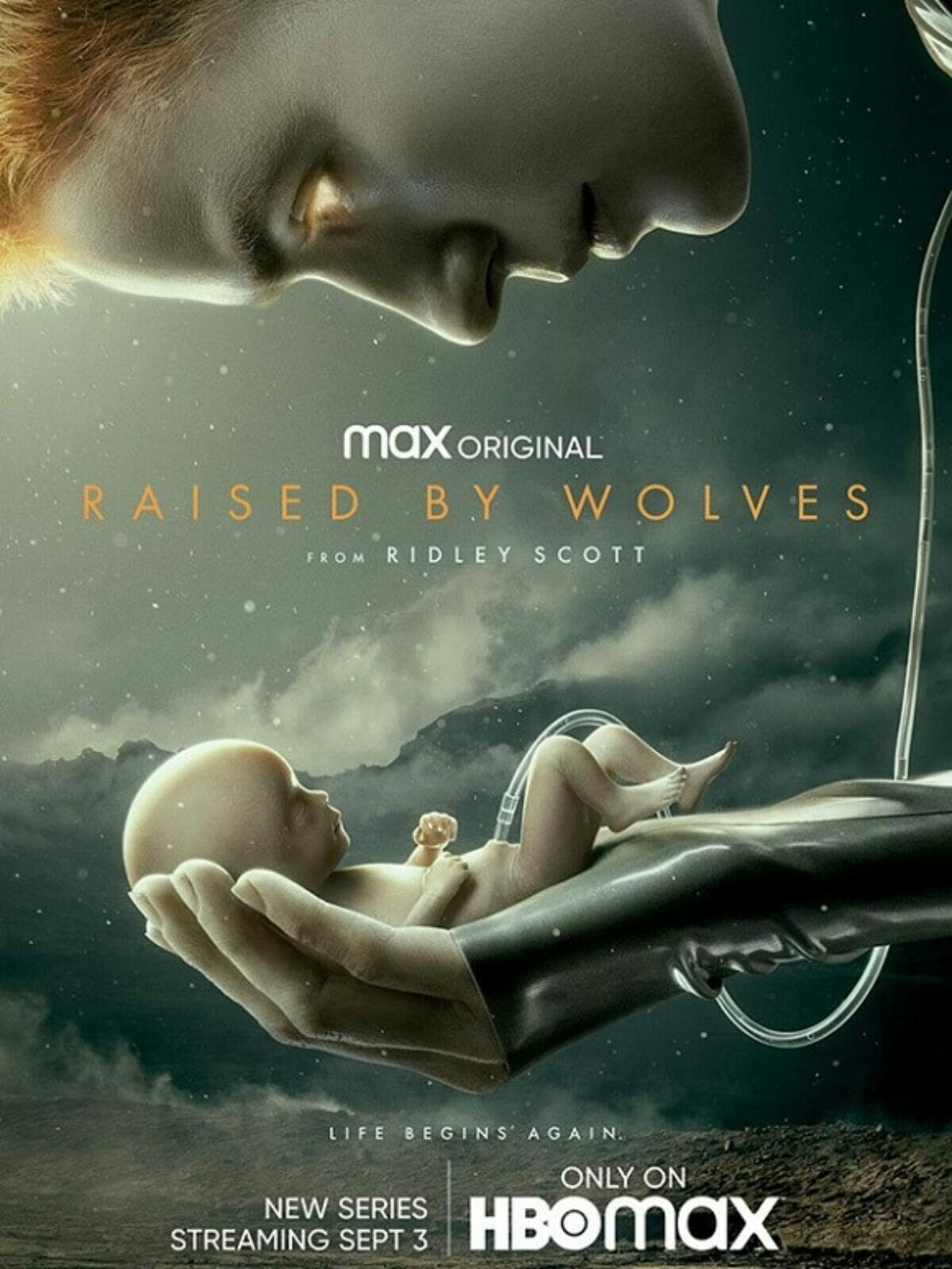 Raised-by-Wolves-poster