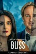 Bliss-poster