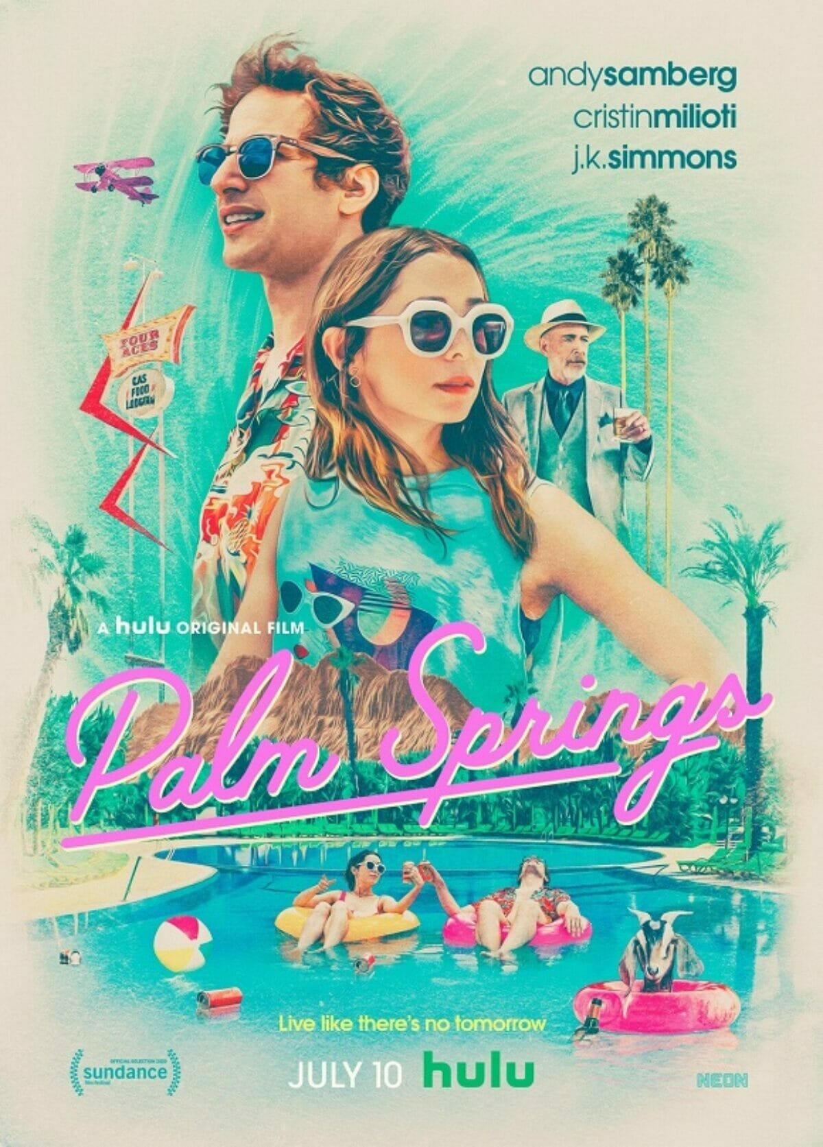 Palm-Springs-poster