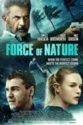 Force-of-Nature-poster