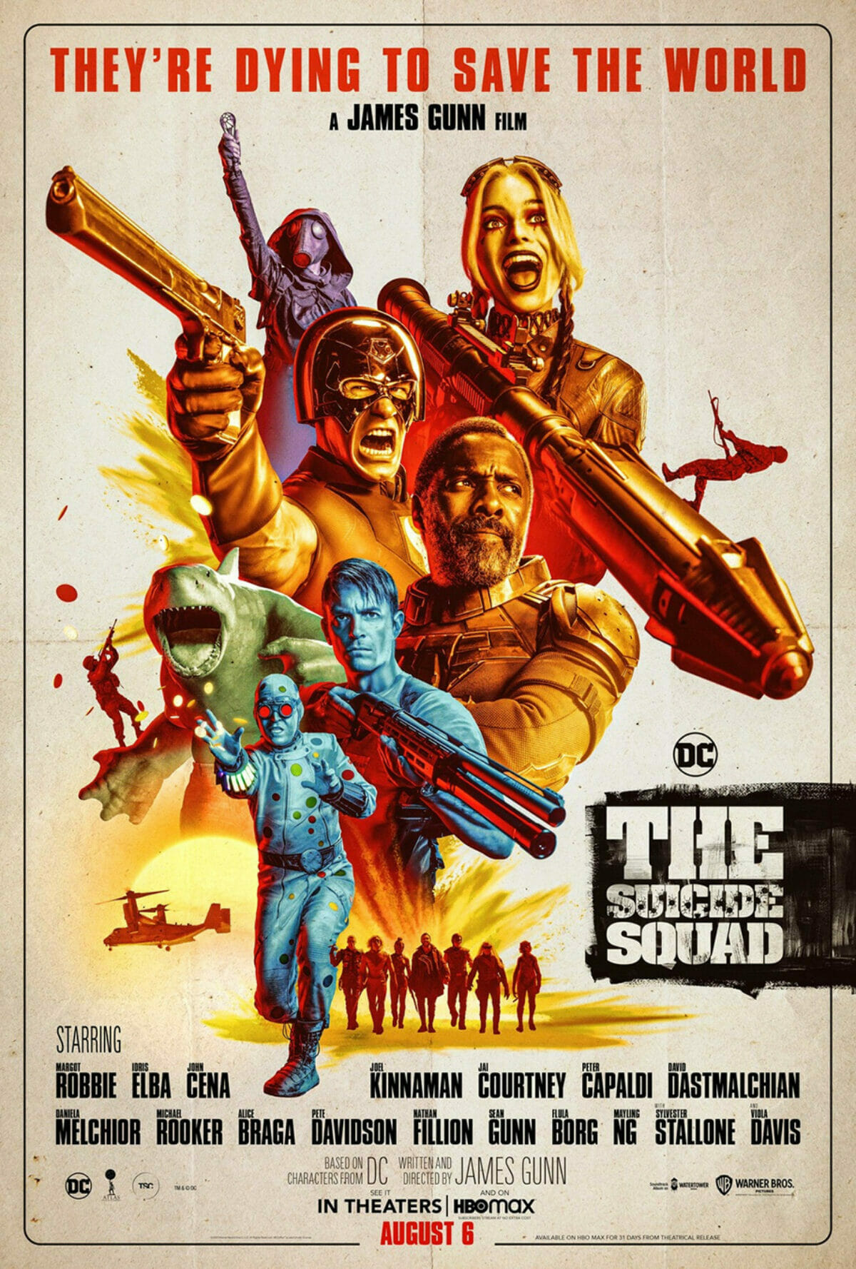 The-Suicide-Squad-poster-913