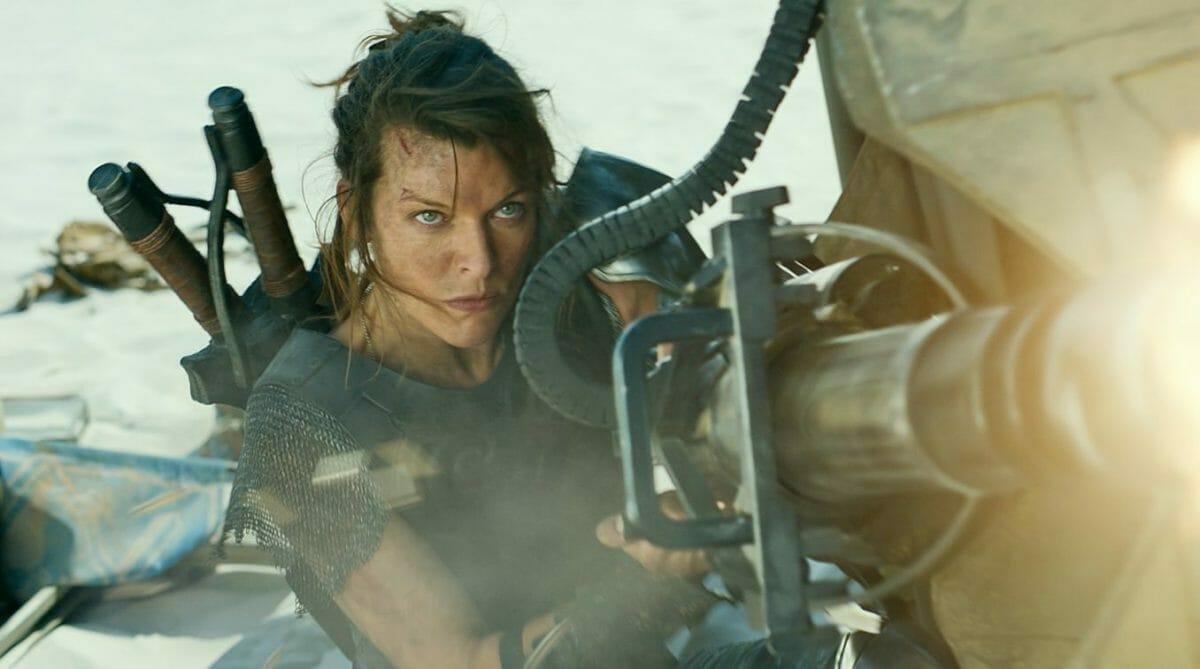 Monster-Hunter-Milla-Jovovich