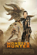 Monster-Hunter-poster