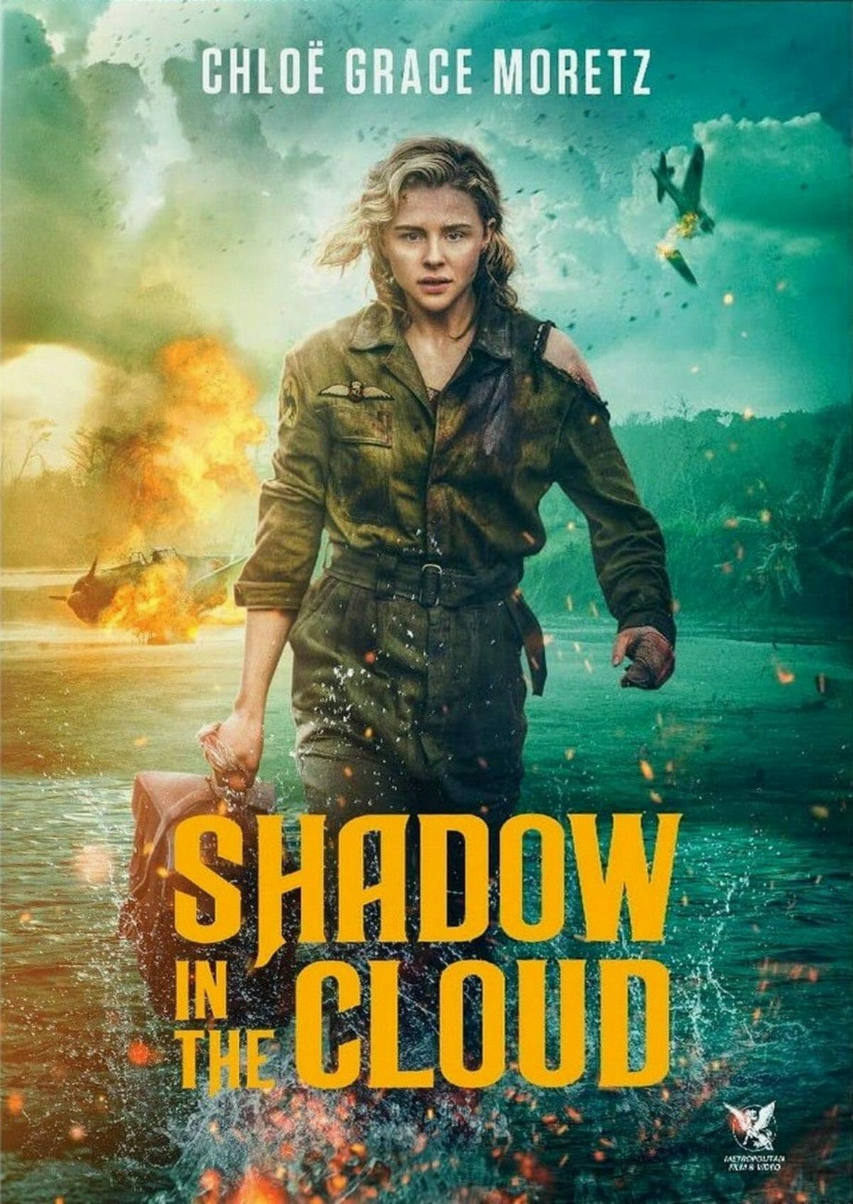 Shadow_in_the_Cloud_poster