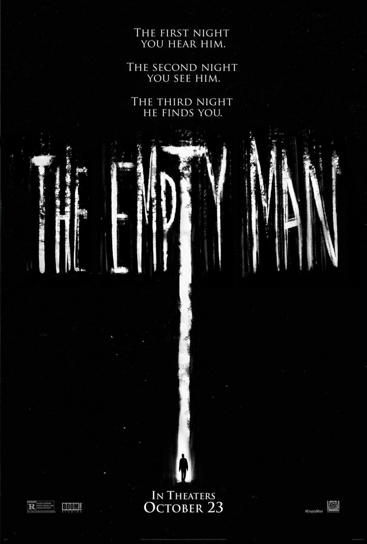 The_Empty_Man_poster