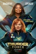 Thunder-Force-poster