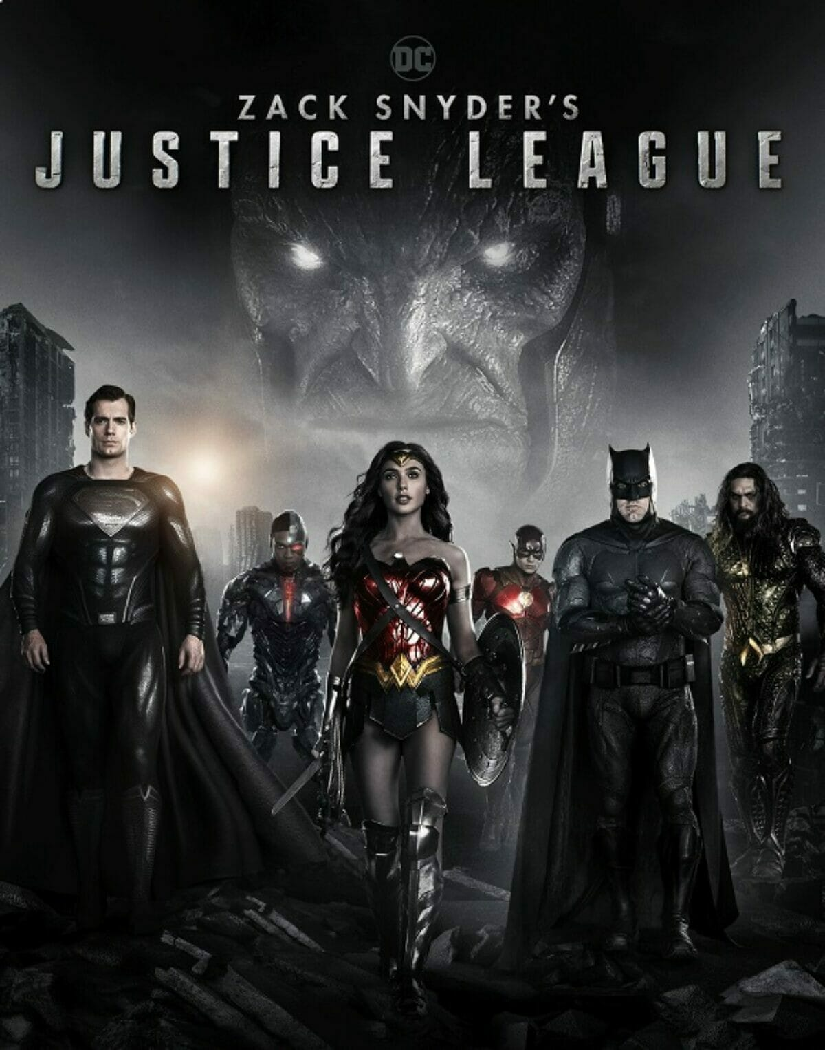 ZackSnydersJusticeLeague-SnyderCut-poster