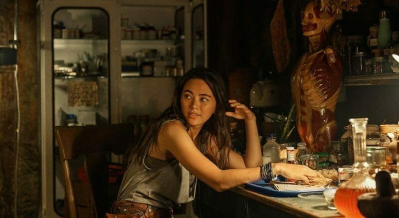 love_and_monsters-Jessica-Henwick