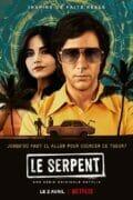 Le-serpent-poster