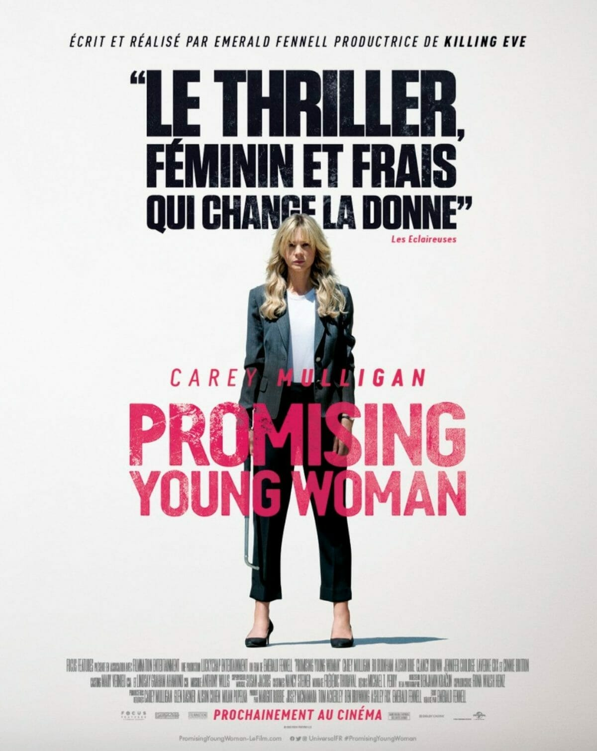 Promising-young-woman-poster