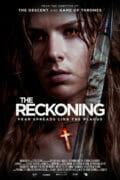 The-Reckoning-sorcière-poster