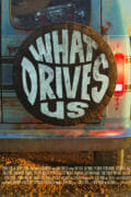 What-drives-us-poster