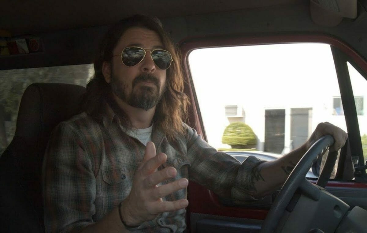 what_drives_us_Dave_Grohl