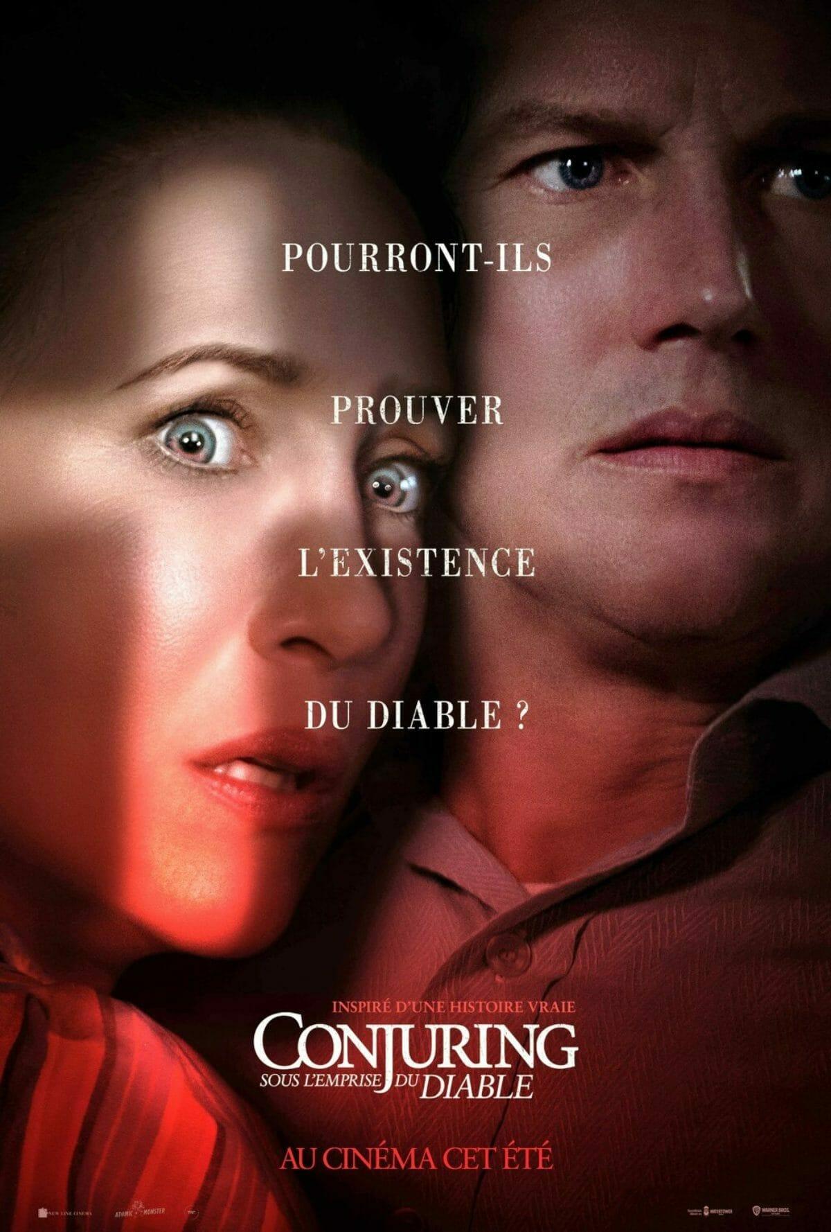 Conjuring-3-sous-lemprise-du-diable-poster