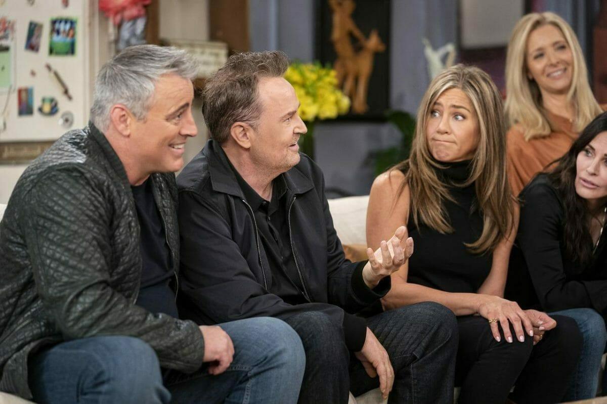 Friends-the-reunion-cast