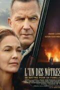 L_Un_des_notres_poster