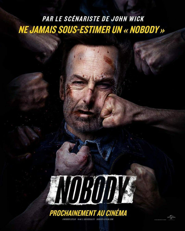 Nobody-affiche