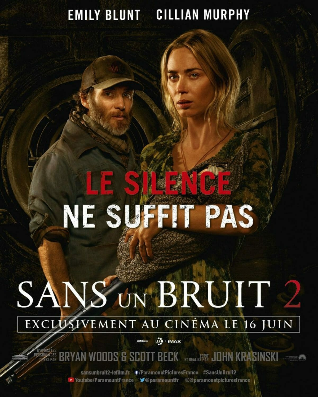 Sans_un_bruit_2_poster