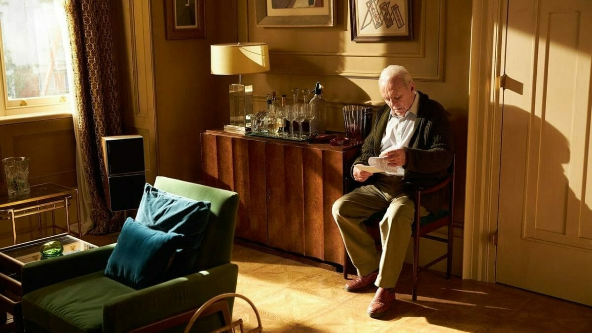 The-Father-Anthony-Hopkins