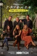 friends-the-reunion-poster