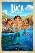 luca-affiche