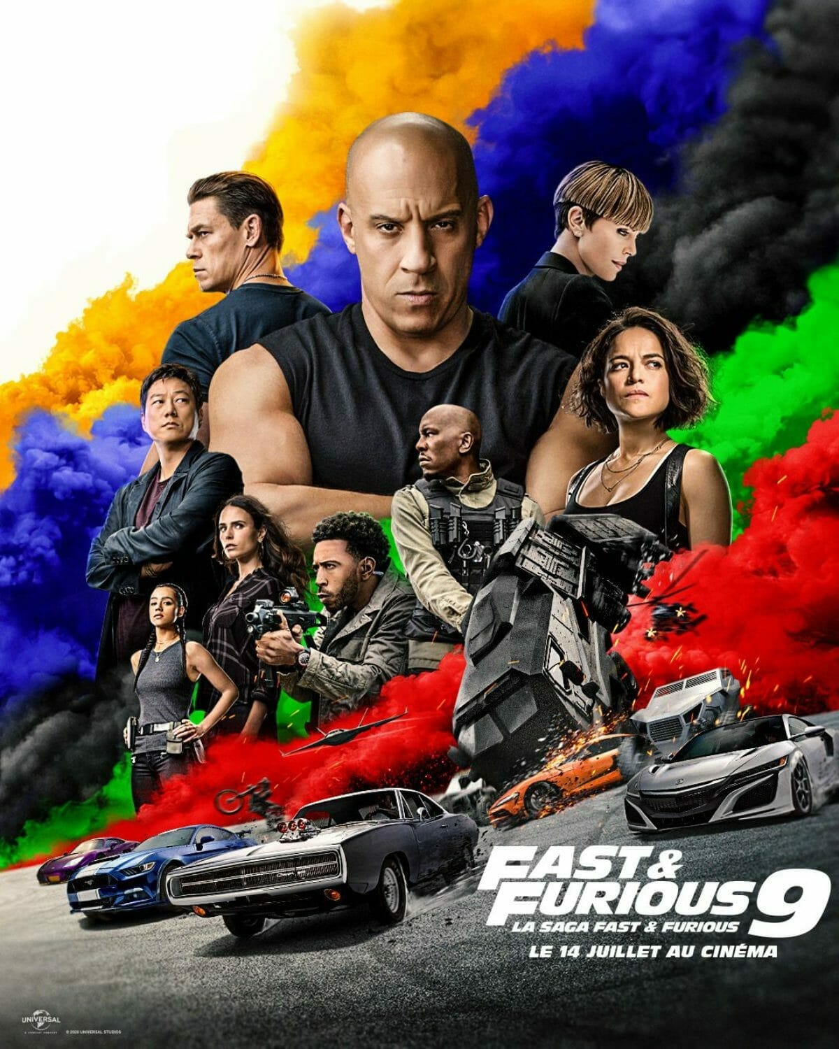 Fast-and-Furious-9-poster-france