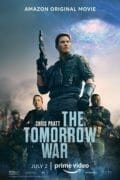 The_Tomorrow_War_poster