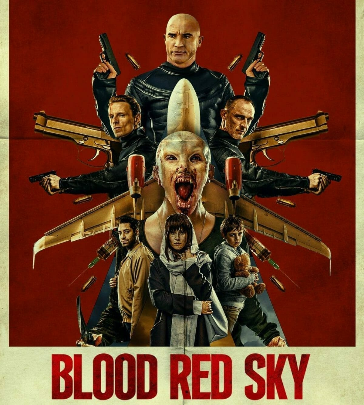 blood-red-sky-poster