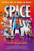 Space-Jam-2-poster
