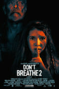 Don't-Breathe-2-poster