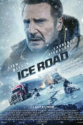 The-Ice-Road-poster