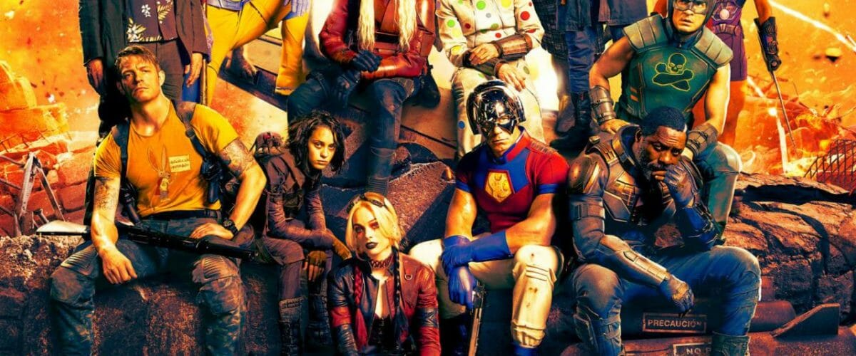 The-Suicide-Squad-banner