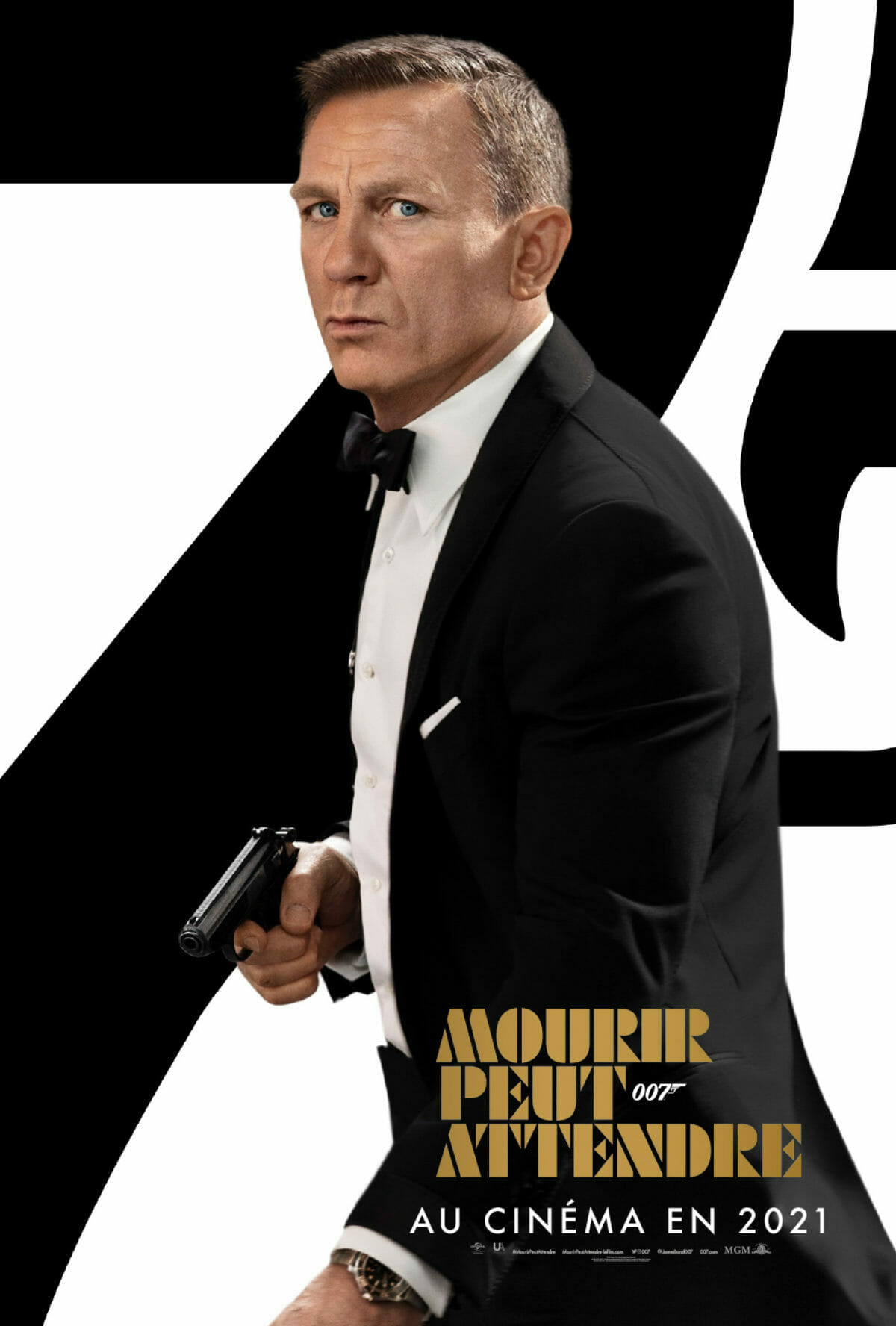 Mourir-peut-attendre-007-poster